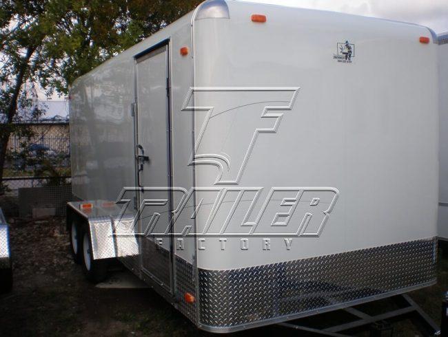 cargo-trailer-7x20-2.jpg