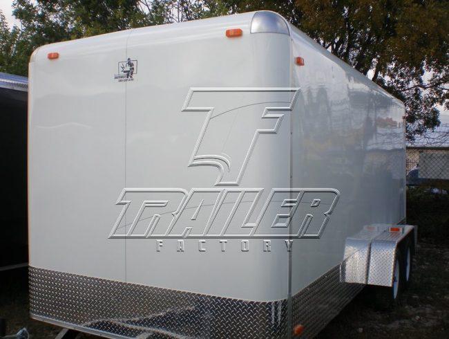 cargo-trailer-7x20-3.jpg