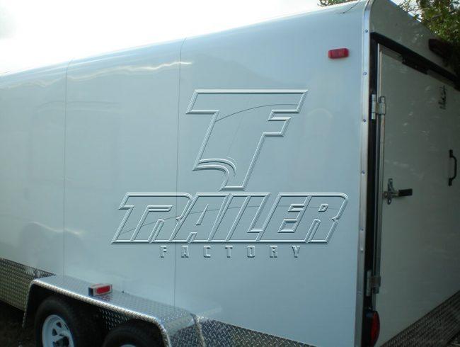 cargo-trailer-7x20-4.jpg