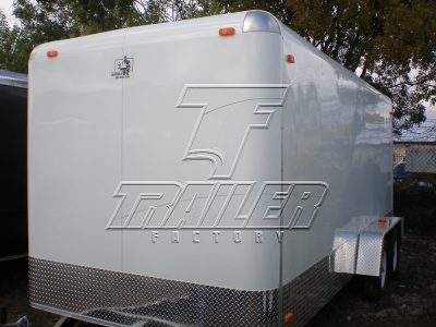 cargo-trailer-7x20-tandem.jpg