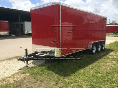 cargo-trailer-7x20-triple.jpg
