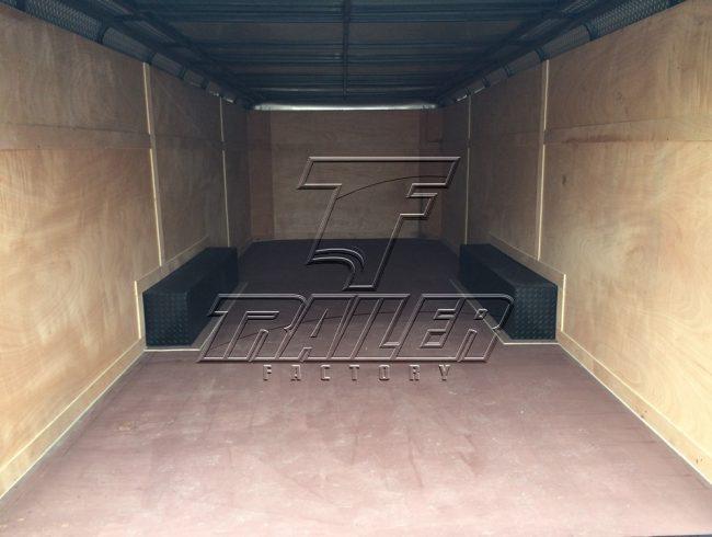 cargo-trailer-8-6x22-1.jpg