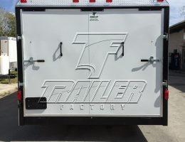 cargo-trailer-8-6x30-1.jpg