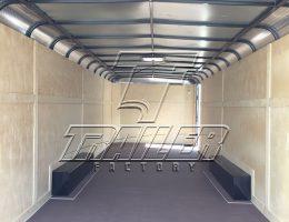 cargo-trailer-8-6x30-2.jpg