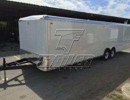 cargo-trailer-8-6x30-4.jpg