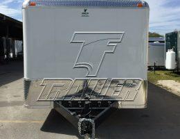 cargo-trailer-8-6x30-5.jpg