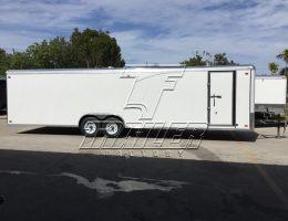 cargo-trailer-8-6x30-7.jpg
