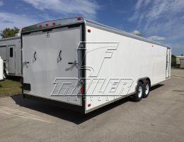 cargo-trailer-8-6x30-8.jpg