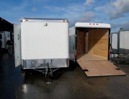 cargo-trailer-8.jpg
