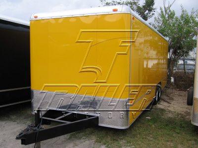 cargo-trailer-8.16x28-tandem.jpg