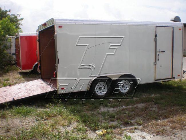 cargo-trailer-86x20-1.jpg
