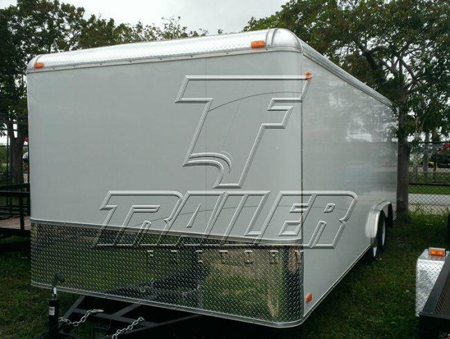 cargo-trailer-86x20-3.jpg