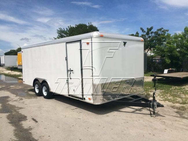 cargo-trailer-86x20-4.jpg