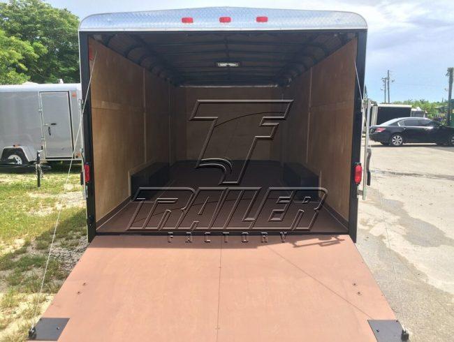 cargo-trailer-86x20-5.jpg