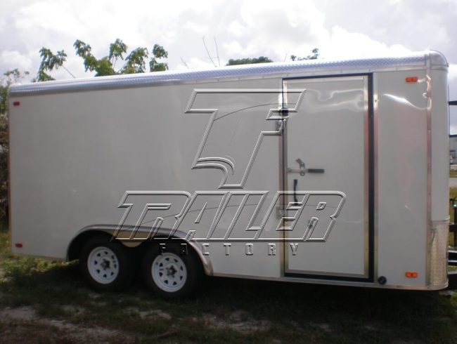 cargo-trailer-86x20-6.jpg