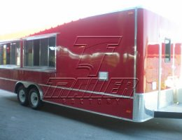 concession-trailer-24ft-2.jpg