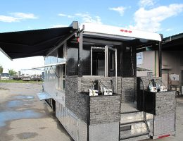 concession-trailers-10.jpg