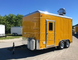 concession-trailers-14ft-1.jpg