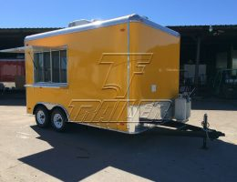 concession-trailers-14ft-2.jpg