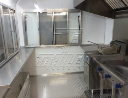 concession-trailers-14ft-4.jpg