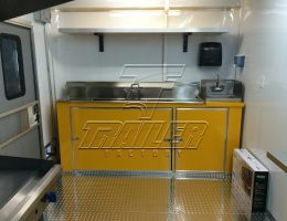 concession-trailers-14ft-5.jpg