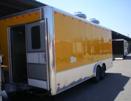 concession-trailers-16.jpg