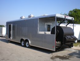concession-trailers-18.jpg