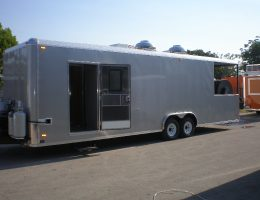 concession-trailers-19.jpg