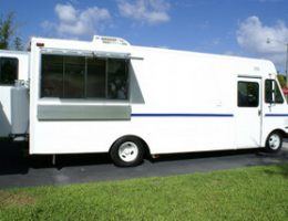 concession-trailers-2.jpg