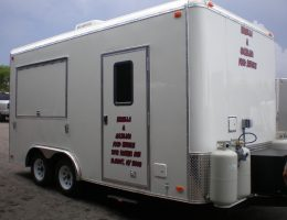 concession-trailers-21.jpg