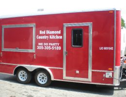 concession-trailers-23.jpg