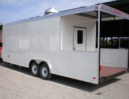 concession-trailers-24.jpg