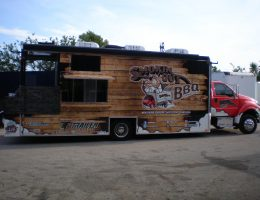 concession-trailers-29.jpg