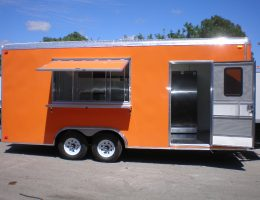 concession-trailers-31.jpg