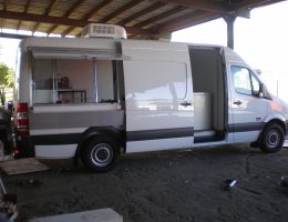 concession-trailers-32.jpg