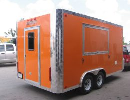 concession-trailers-5.jpg