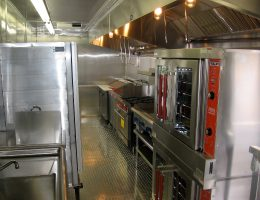 concession-trailers-7.jpg