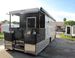 concession-trailers-8.jpg