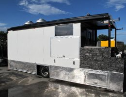 concession-trailers-9.jpg