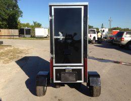 custom-trailer-10.jpg