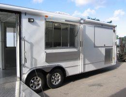 custom-trailer-12.jpg