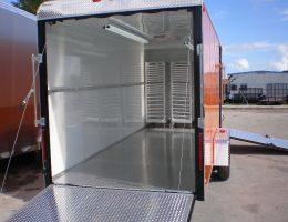 custom-trailer-15.jpg