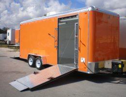 custom-trailer-17.jpg