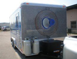 custom-trailer-20.jpg