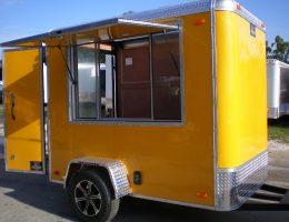custom-trailer-23.jpg