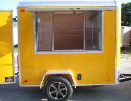 custom-trailer-24.jpg