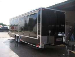 custom-trailer-30.jpg