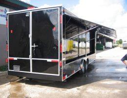 custom-trailer-31.jpg