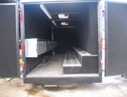 custom-trailer-32.jpg