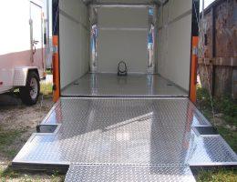 custom-trailer-4.jpg